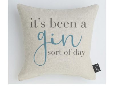Jola Design It's Been A Gin Sort Of Day