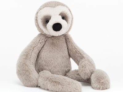 Jellycat Sloth Small